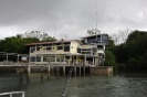 Панама 2011